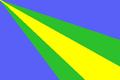 Zeewolde flag.png