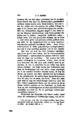 Zeitschrift fuer deutsche Mythologie und Sittenkunde - Band IV Seite 198.png
