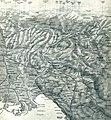 Zemljevid italijansko-avstrijskega bojišča.jpg