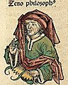 Zeno of Citium Nuremberg Chronicle.jpg