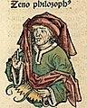 Zeno of Citium Nuremberg Chronicle.jpg