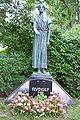 Zentralfriedhof Rudolf von Alt.JPG