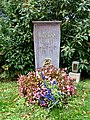 Zentralfriedhof Wien Hans Swarowsky.jpg