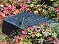 Zentralfriedhof Wien Israelitischer Friedhof 02.jpg