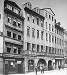 Zeppelinhaus Vorgänger.jpg