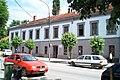 Zgrada Starog opštinskog suda u Aranđelovcu.jpg