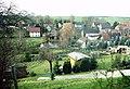 Ziegelheim, Ortsansicht.jpg
