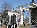 Zierikzee - Zuid Havenpoort - oude Haven tegenover 54 (10-2014) 2014-03-08 15.44.16B.jpg