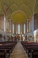 Zionskirche, Innenraum, Berlin-Mitte, 151011, ako.jpg