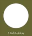 Znak kolo6PL.png