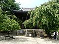 Zojo-ji Temple Minata Tokyo August 2014 19.JPG