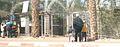 Zoo Entrance IMG 0971.JPG