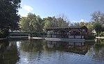 Zoo de Lisboa by Juntas 43.jpg