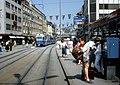 Zuerich-vbz-tram-3-be-673710.jpg