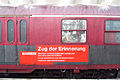 Zug der Erinnerung 20080407-DSCF0386.jpg