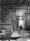 zuid transept oost muur beneden - maastricht - 20146521 - rce