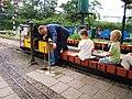 Zuiderpark stoom 2006 3.jpg