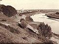 Zvenigorod Nizhn posad1896.jpg