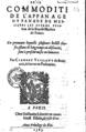 """""""De la commodité de l'appanage ou Panage de Messieurs les enfans puisnez de la Royale Maison de France"""" (Clément Vaillant).png"""