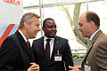 """""""FORUM Mozambique - Trade and Investment"""" (8494100305).jpg"""