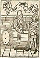 """""""Liber maister fisirit mirs recht"""" - Wine gauging - Visierbüchlein, 1485.jpg"""