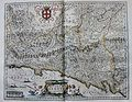 """""""Riviera di Genova di Levante"""" (21633803183).jpg"""