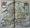 """""""Suecia regnum - Auct. Andrea Buraeo Sueco."""" (22234088876).jpg"""
