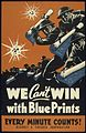 """WE CAN WIN WITH BLUE PRINTS"" - NARA - 516071.jpg"