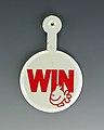 """WIN"" campaign tab.JPG"