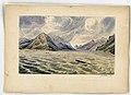"""Wind Mountain"" Columbia R - NARA - 102278851 (page 1).jpg"