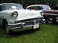 '56 Buick (3666486895).jpg