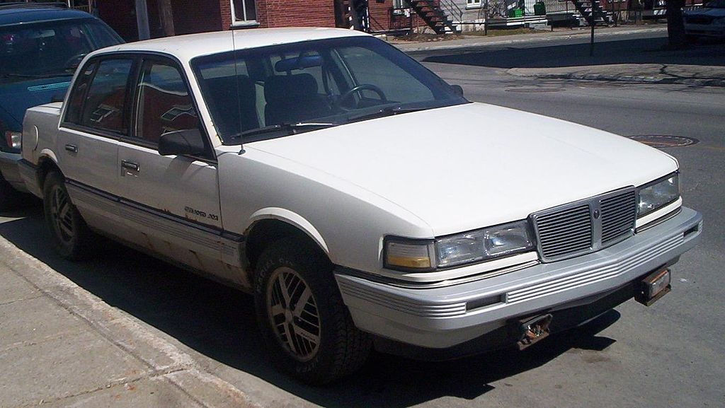 File 85 88 Pontiac Grand Am Jpg