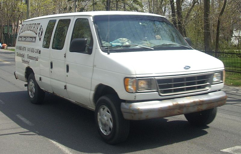 Ford Transit Connect Xlt Camper >> 2014 Ford Econoline Wikipedia | Autos Post