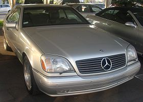 '98-'00 Mercedes-Benz CL600.JPG