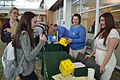 'Life Happen' Event at COD Teaches Students Fiscal Responsibility 5 (17108095547).jpg