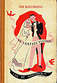 'Martha Van Coppenolle' - Book Illustrator.jpg