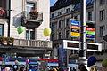 'Occupy Paradeplatz' Zürich 2011-10-22 14-41-14.JPG
