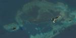 'Onevao, 'Onevai, Velitoa Hahake and Velitoa Hihifo, Fafa satellite view.png