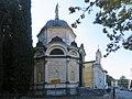 ' Mausoleo Tacchi - Rovereto 03.jpg
