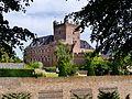 's-Heerenberg Huis Bergh 10.jpg