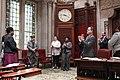 (01-28-20) NYS Senator David Carlucci.jpg