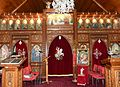 (1)St George Coptic Orthodox Church-151a.jpg