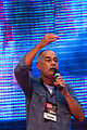 (2015-06-04) 2º Congresso Nacional da CSP-Conlutas Dia1 120 Romerito Pontes (18714606925).jpg