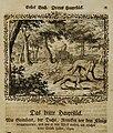 (4) Gottsched Reineke Fuchs 1752.jpg