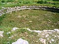 (By @ibnAzhar)-2000 Yr Old Sirkup Remains-Taxila-Pakistan (25).JPG