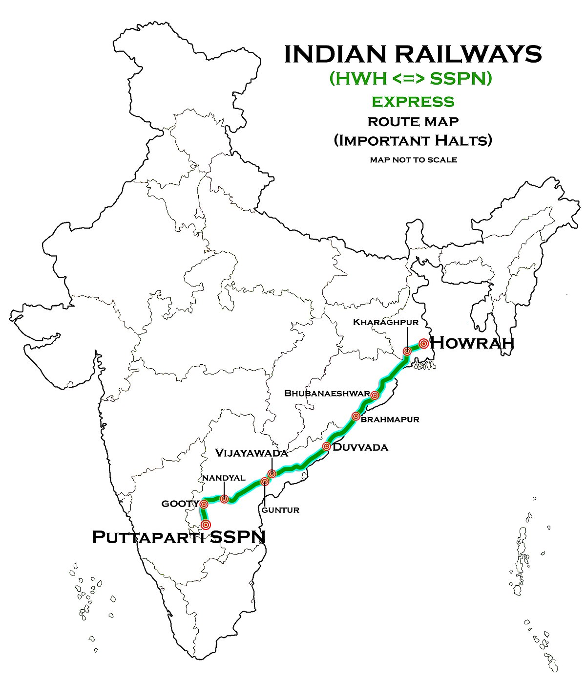 Image Result For Map Of Indian