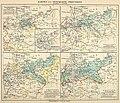 (Meyer) Prussia, 1134-1871.jpg