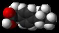(S)-ibuprofen-3D-vdW.png