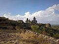 +Tegher Monastery 05.jpg