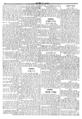 «הצפירה» גליון רנה, עמוד 3, 20 בנובמבר 1911.png